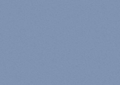 121 BS синьо капри
