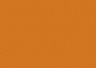 132 BS оранж