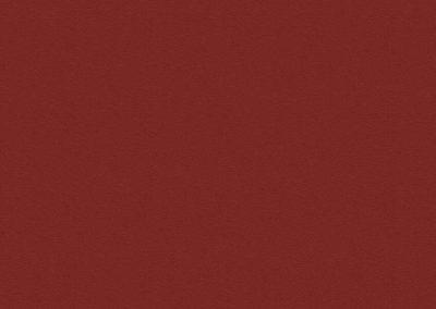 149 BS червено