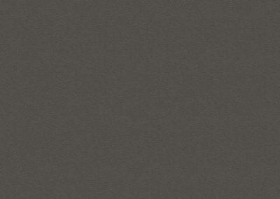 162 PE сиво графит шагре