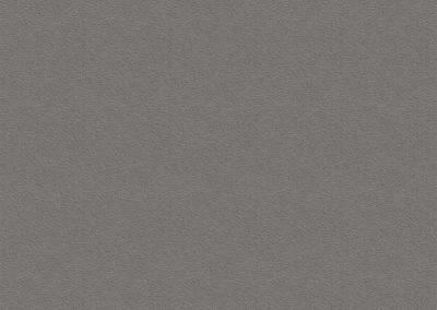 171 MG тъмно сиво