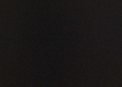 190 MG черно