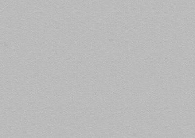 540 PE сиво манхатън