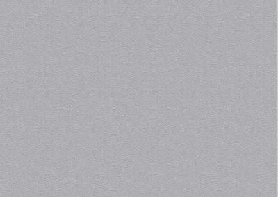 1700 PE стоманено сиво