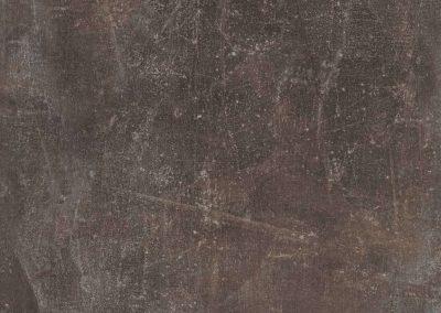 4299 SU тъмен бетон