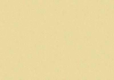 7123 PE лимонено сорбе