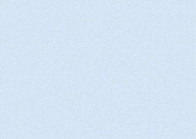 7179 BS небесно синьо