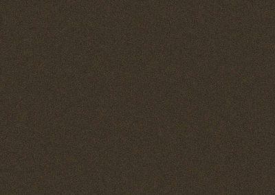 8348 PE бронз металик