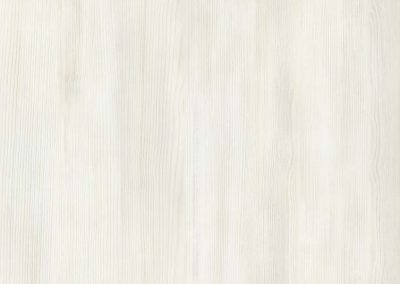 8508 SN северно дърво бяло