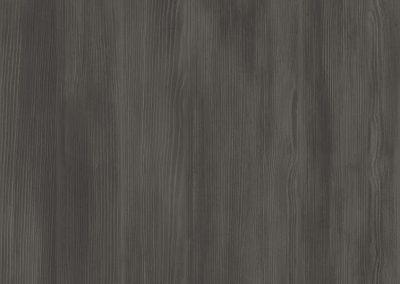 8509 SN северно дърво черно