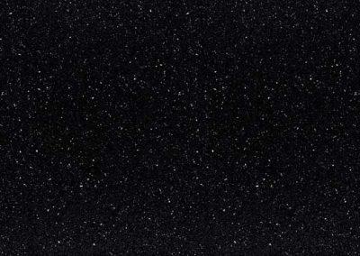 K 218 GG андромеда черна ПЛОТ