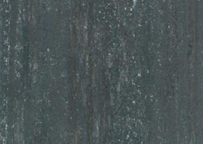 3533 Лунен камък