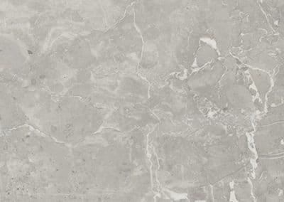 F 074  Мрамор валмасино светло сив