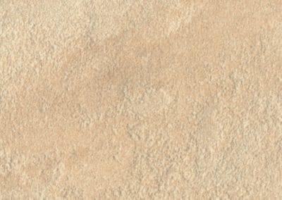 3465 Нубийски пясък