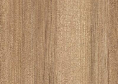H 3700 Орех пасифик натур