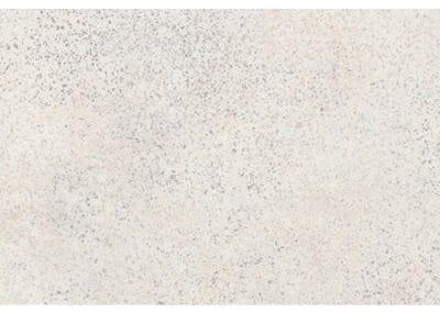 F 080 Пегас бял