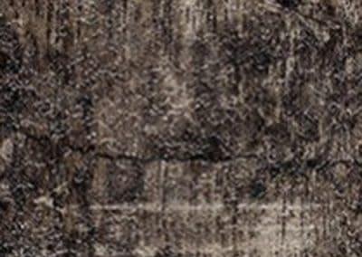 4138 Сепия