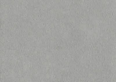 2486 Титан
