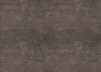 F 275 Тъмен бетон